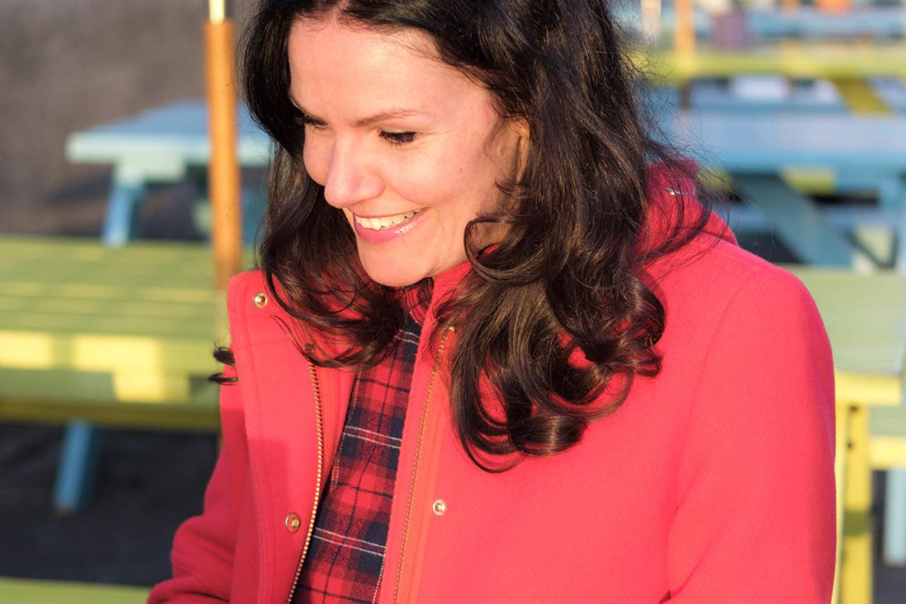 Jessica Clifton Copywriting Services